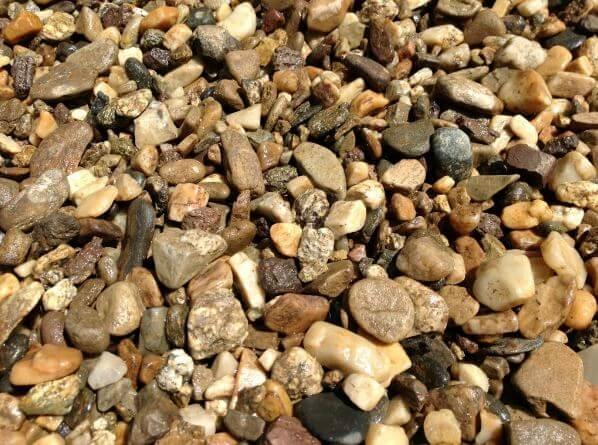 Caramel Stone