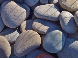 Colorado Skipper Rock