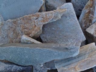 Oakley Stone