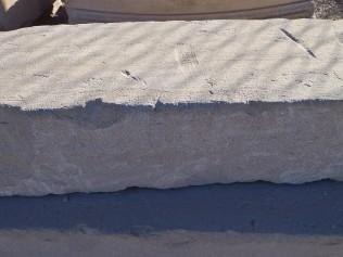 Sandstone Pieces