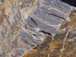 Three Rivers Landscape Boulders